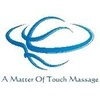 A Matter of Touch Massage & Wellness