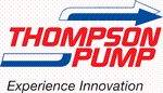 Thompson Pump and MFG