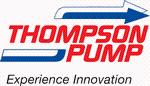 Thompson Pump and MFG
