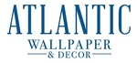Atlantic Wallpaper and Decor