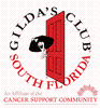 Gilda's Club South Florida