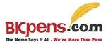 BICpens.com