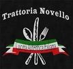 Trattoria Novello