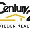 Century 21- Wieder Realty | Maria Kane