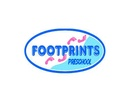Footprints Preschool