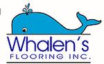 Whalen's Flooring, Inc