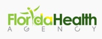 Florida Health Agency