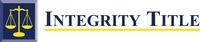 Integrity Title Inc.