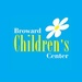 Broward Children's Center, Inc.
