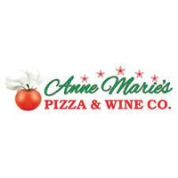 Anne Marie's Pizza & Wine Co. Pompano Beach