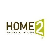 Home2 Suites by Hilton Pompano Beach
