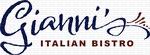 Gianni's