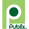 Publix Supermarket #693 - Pine Lake Plaza