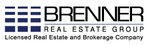 Brenner Real Estate Group