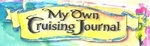 My Own Cruising Journal, Inc. aka: Pat Anderson Artist