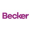 Becker & Poliakoff, P.A.