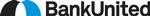 BankUnited-Pompano Branch