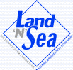 Land 'N' Sea Distributing, Inc.