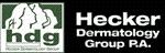 Hecker Dermatology Group, P.A.