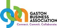 Gaston Business Association