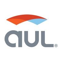 AUL Corp.