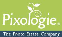 Pixologie - The Photo Estate Company