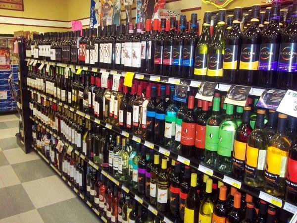 Gallery Image 146_liquor.jpg