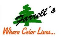 Farrell's Lawn Service & Garden Center
