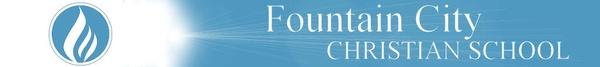 Fountain City Christian School