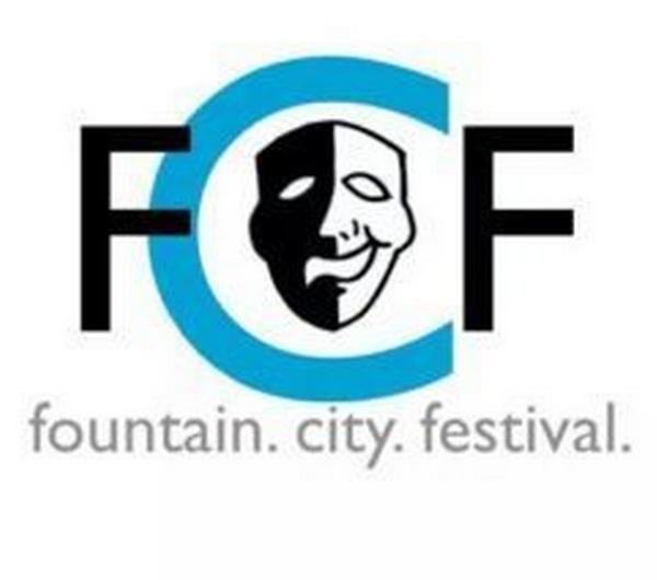 Fountain City Festival