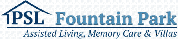 Fountain Park Assisted Living & Memory Care