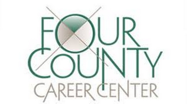 Four County Career Center