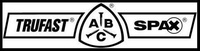 Altenloh, Brinck & Co. U.S., Inc.