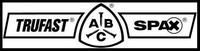 Altenloh, Brinck & Co. U.S., Inc.