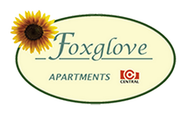 Foxglove Apartments