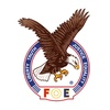 Fraternal Order of Eagles #2233