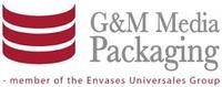 G&M Media Packaging, Inc.