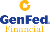 Gen Fed Financial Credit Union