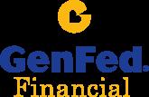 Gen Fed Financial Credit Union