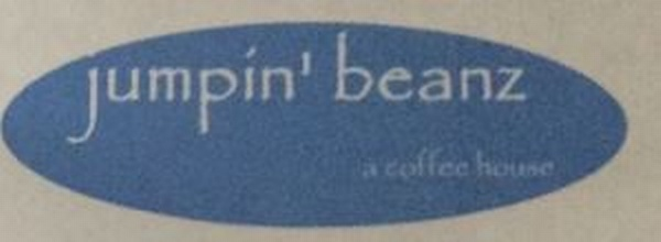 jumpin' beanz, a coffee house