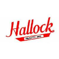 Hallock Realty Inc.