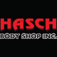 Hasch Body Shop, Inc.