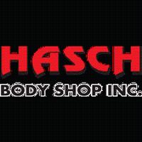 Hasch Body Shop, Inc.