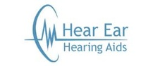 Hear Ear Hearing Aids