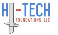 Hi Tech Foundation Systems (Riehle Con)