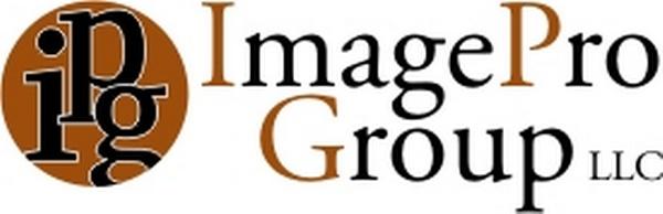 Image Pro Group, LLC