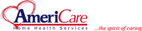 Americare Home Health Services of Bryan
