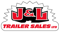 J & L Trailer Sales, Ltd.