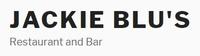 Jackie Blu's