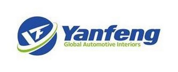 Yanfeng Automotive Interiors